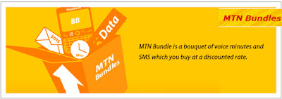 MTN bundle TechBase