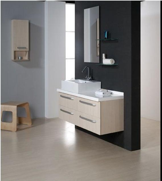 Cyc integrales cocinas closets muebles para ba o y todo - Todo muebles de bano ...