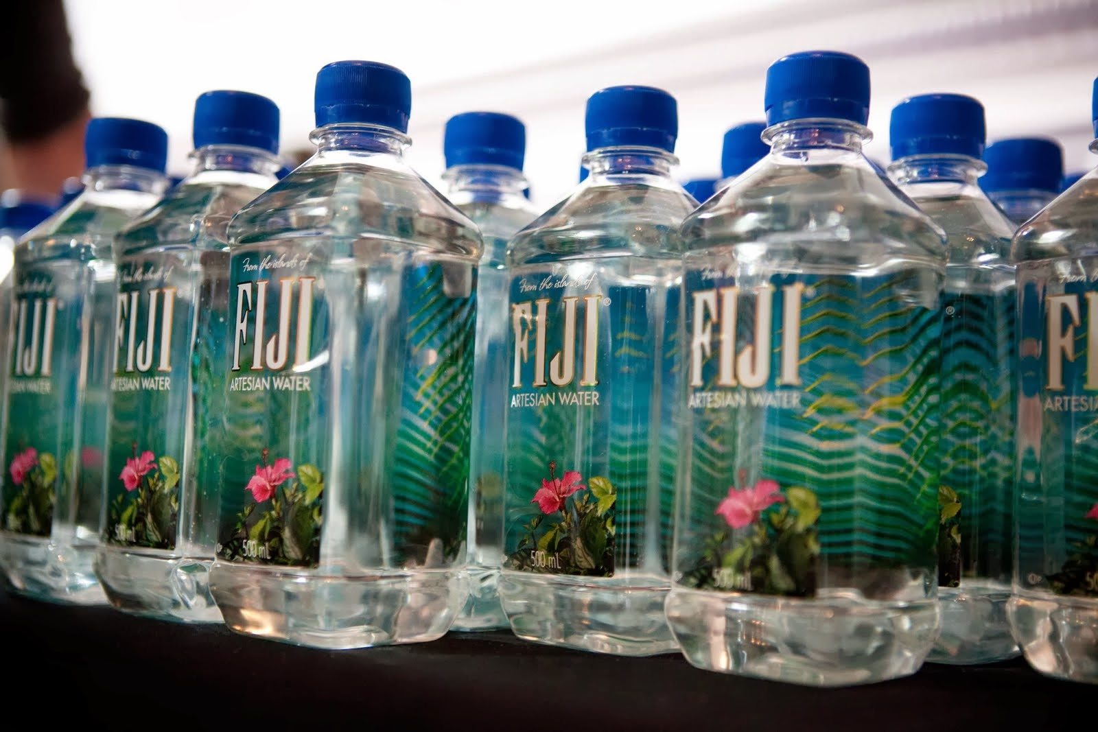 fiji water and corporate social responsibility essay Nova school of business and economics 2nd semester 2011/2012 marta andre  lopes nº10265 international management – 4th case study summary – fiji.