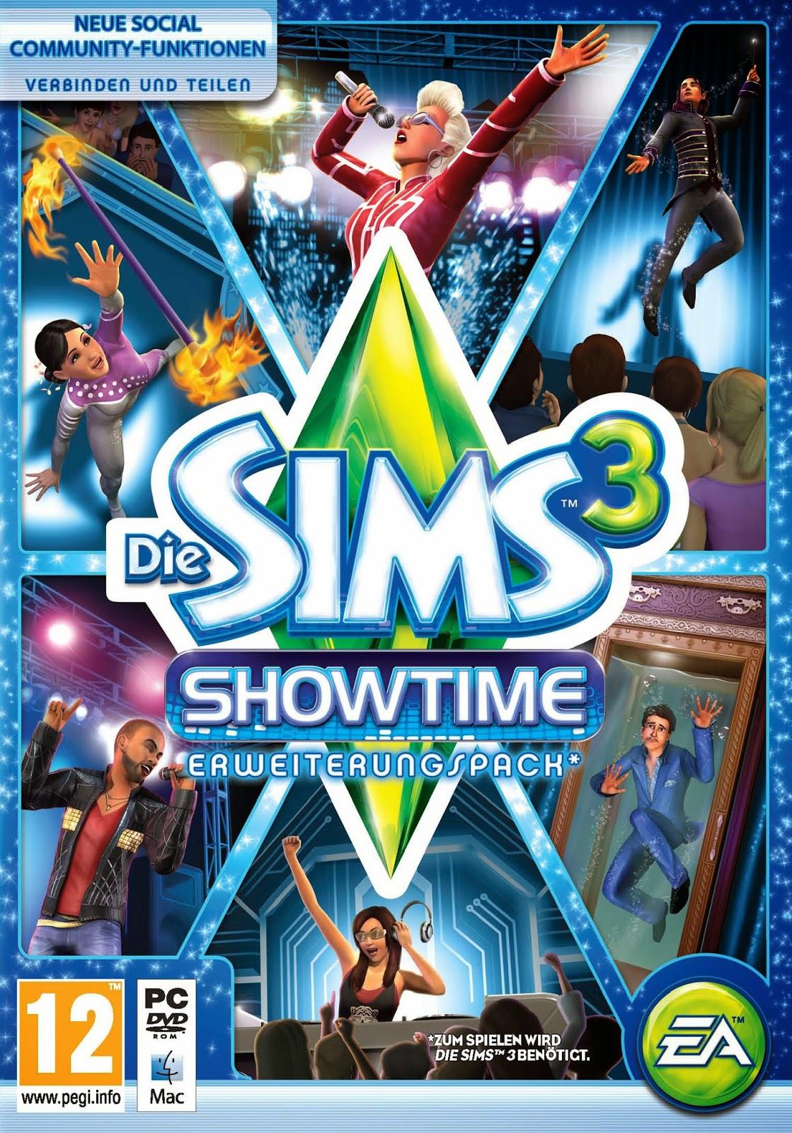 http://www.amazon.de/Die-Sims-Showtime-Add-On/dp/B006IPBV7M/ref=sr_1_1?ie=UTF8&qid=1406037210&sr=8-1&keywords=Die+Sims+3+-+Showtime