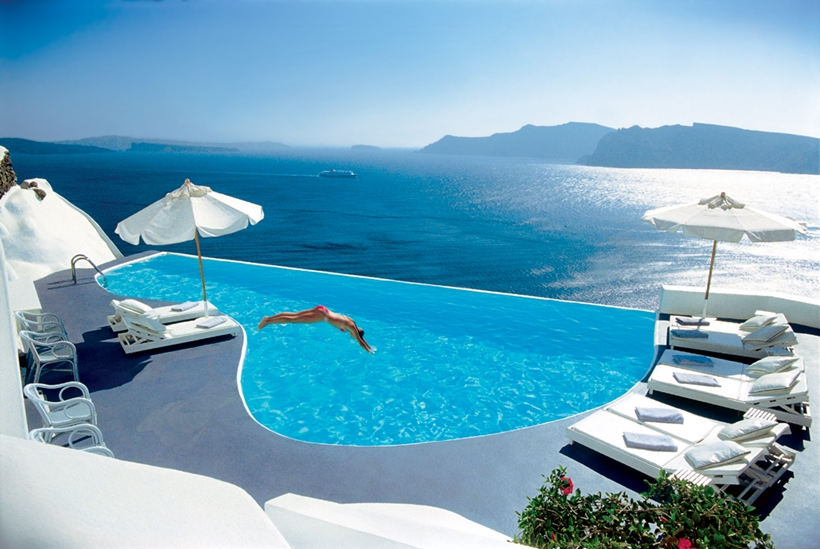World S Most Amazing Swimming Pools exellent world s most amazing swimming pools in this article we