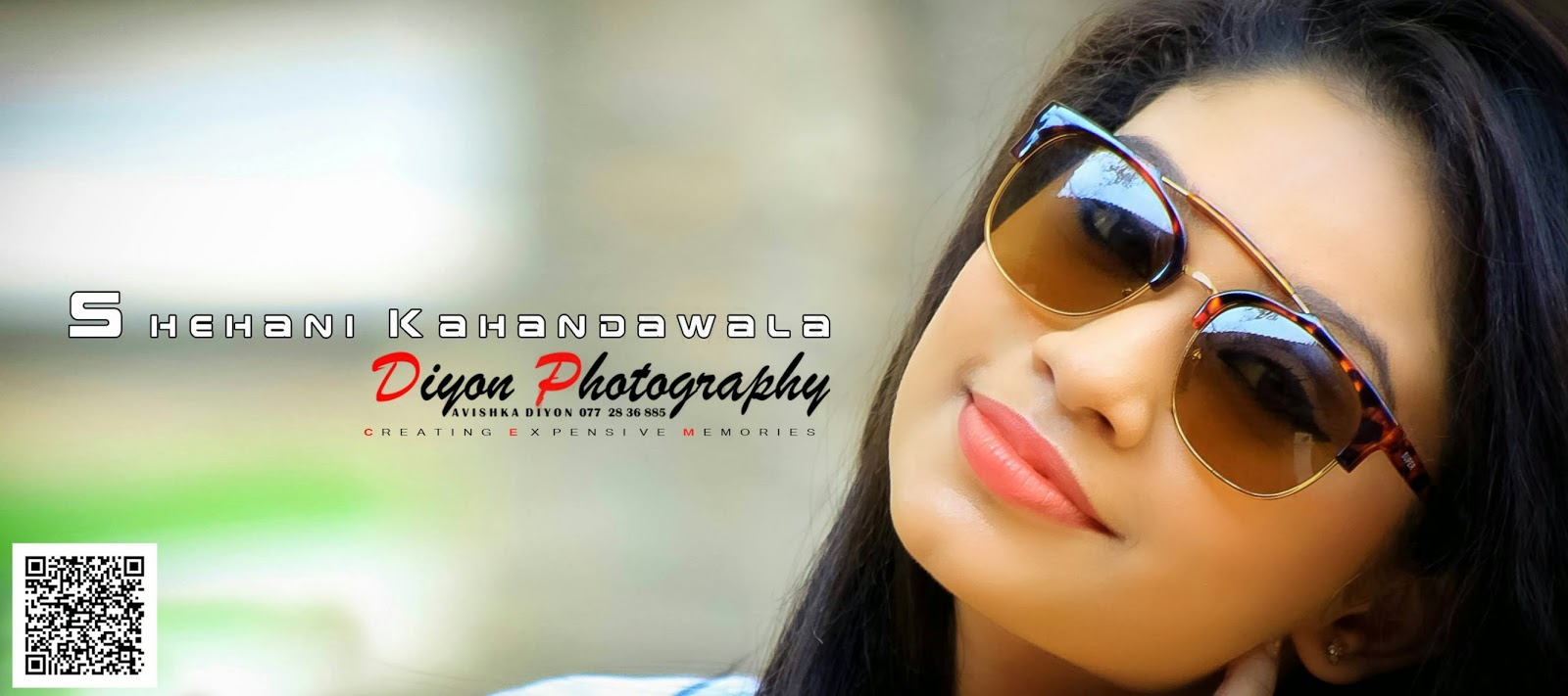 Diyon Photography