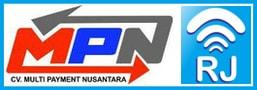 RajaPulsaTronik.com - Server Pulsa Murah dan Loket PPOB Nasional