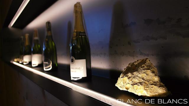 Gramona - www.blancdeblancs.fi