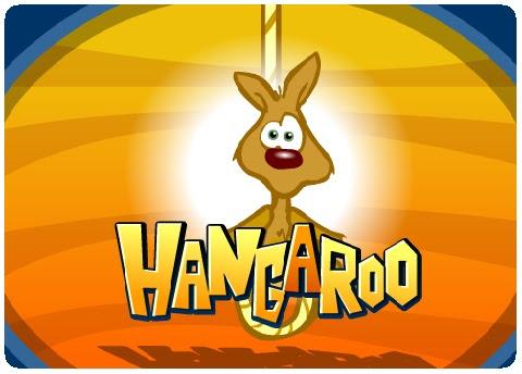 GAME TEBAKAN KATA HANGAROO FREE DOWNLOAD UNTUK PC ~ Download Permainan