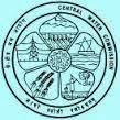 Skilled Work Assistant Vacancies in CWC Assam (Central Water Commission)