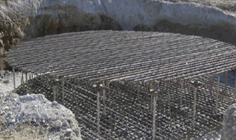 How To Differentiate Shallow Foundation To Deep Foundation