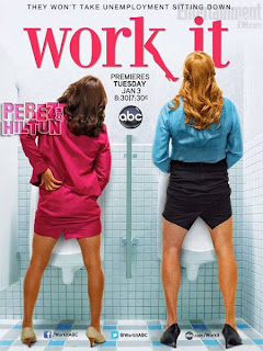 Work%2BIt Download   Work It 1 Temporada Episódio 01   (S01E01)