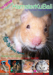 Download Magazine Hamsterkubali