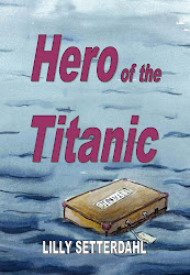Hero of the Titanic