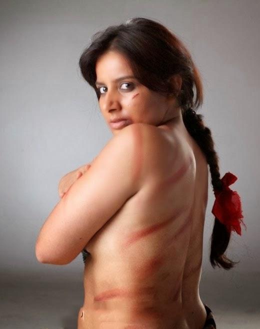 Indian Actress Blue Films