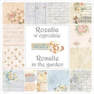 http://studio75.pl/pl/71-rozalia-w-ogrodzie-