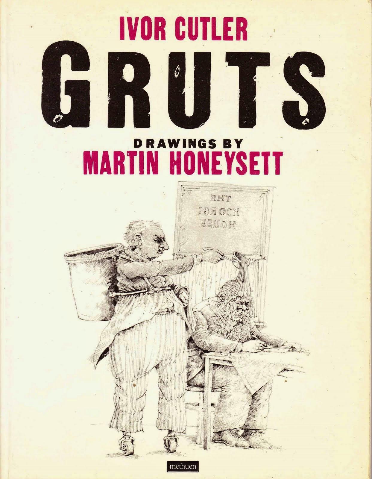 Gruts