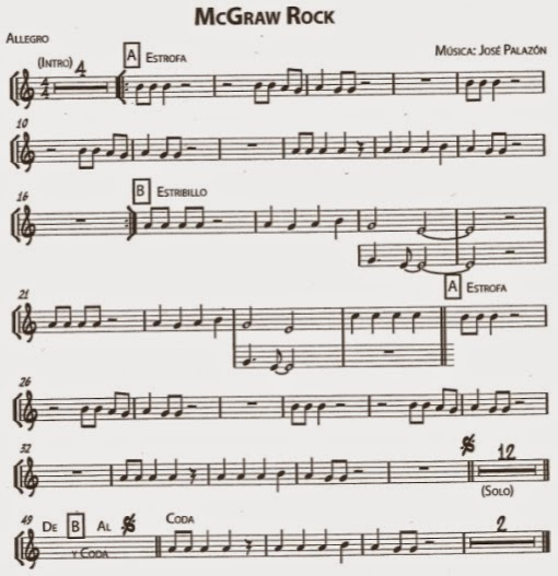 http://musicafeijoo.wix.com/mcgraw-rock