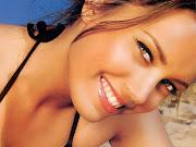 Sylvie Van Der Vaart (silvie meis )