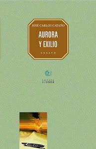 Aurora y exilio