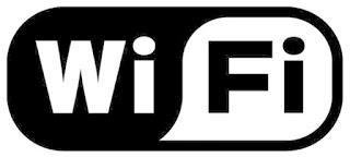 Cara Lihat Kecepatan Sinyal Wifi Di Android