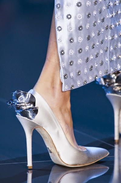 RalphRusso-HauteCouture-Elblogdepatricia-Shoes-calzado-scarpe-zapatos