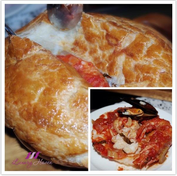 arteastiq boston love boat ciponio seafood review