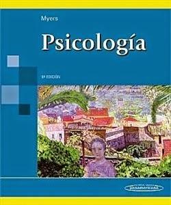 Psicología. Manuales Técnicos Especializados de Derecho.