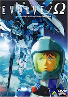 Download Gundam Evolve