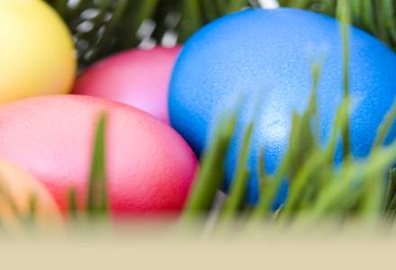 images of easter eggs to colour. easter+eggs+to+colour