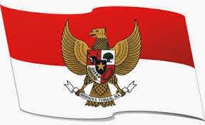Sistem pemerintahan di Indonesia lengkap