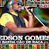 Edson Gomes - Ao Vivo em Aracaju - Sergipe 12 Abril 2015 - Baixar CD