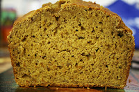 http://foodiefelisha.blogspot.com/2015/10/pumpkin-banana-bread.html
