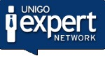 UnigoExpertNetwork2 Make the Most of College Campus Visits