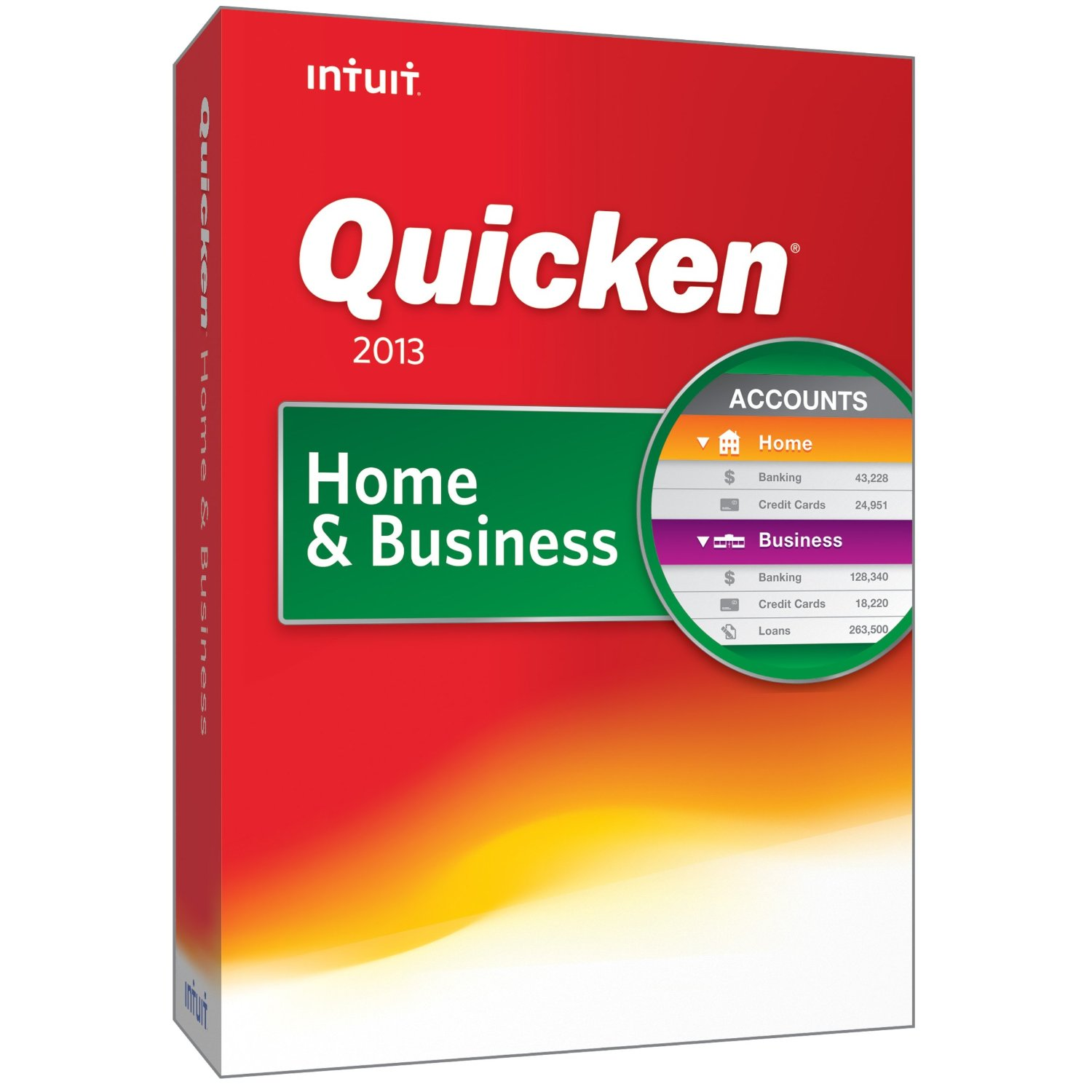 Lexware quicken home and business 2017 v16.1 german cygiso