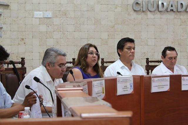 El IEPAC exhorta a partidos y candidatos a evitar la ofensa, difamación y calumnia