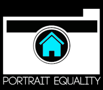 Portrait Equality Collaborator