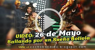 Bailando Bolivia-mayo-cochabandido-blog-video.jpg