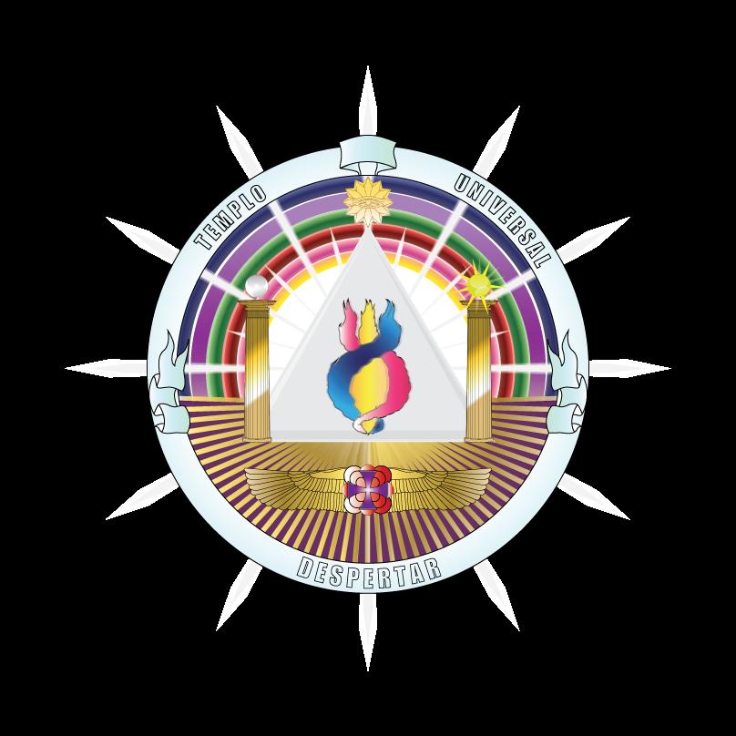 Templo Universal Despertar