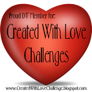 Dt member for created with love