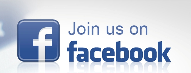 Like our facebook page here