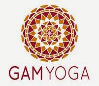 GamYoga