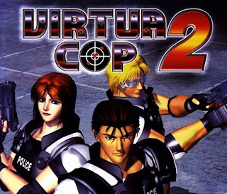 http://www.softwaresvilla.com/2015/05/virtua-cop-2-pc-game-full-version-free-download.html
