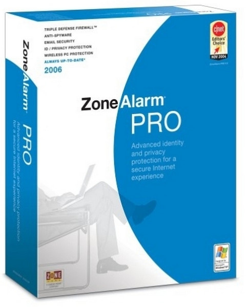Zonealarm Latest Version Free Download