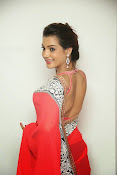 Deeksha panth latest glam pics-thumbnail-18