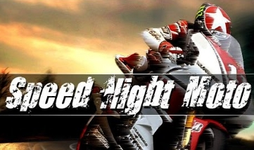 Top Free Application and Games APK Free Download Speed Night Moto 1.0.1 APK File