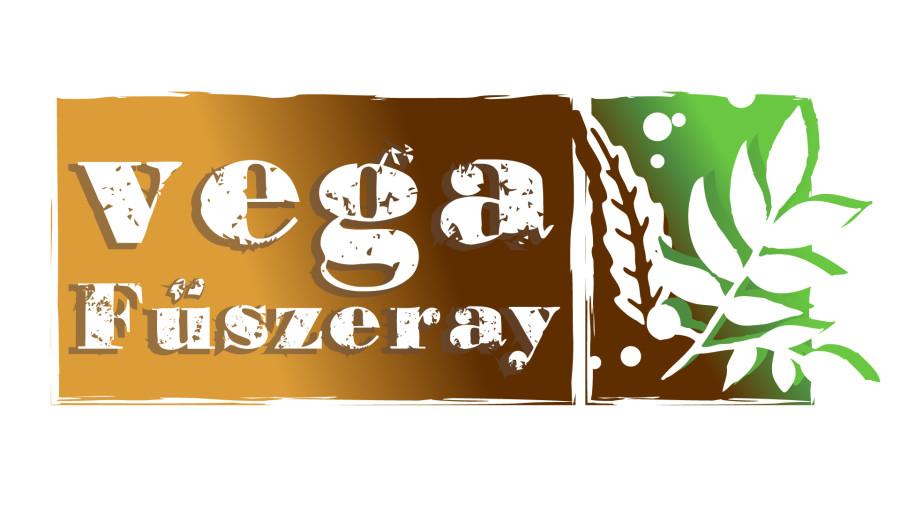 A vegafuszeray.hu oldal ayurvedikus termékeit és minősített olívaolaját ajánlom a kúrák során