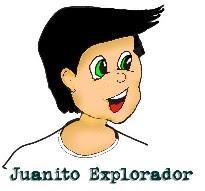 Juanito Explorador