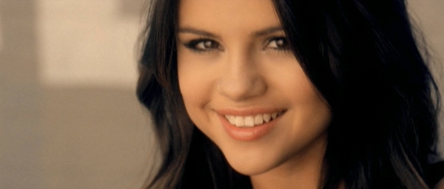 images of selena gomez in who says. Who+says+selena+gomez+and+