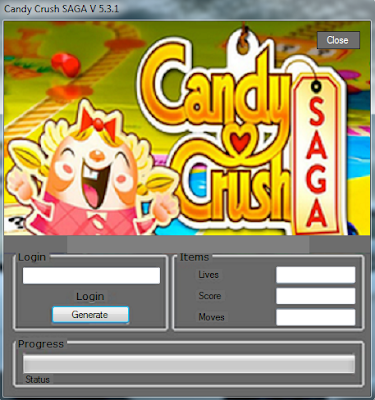 Candy Crush Saga How To Unlock Episode 4 | User Manual Ebook