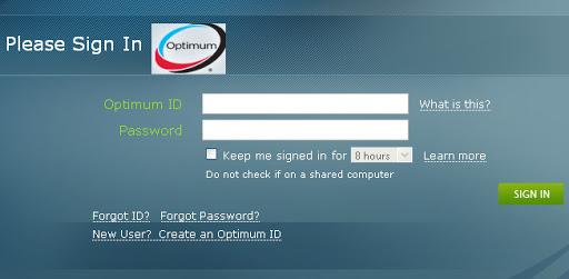 www.OptOnline.net Webmail Register OptOnline