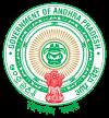 andhra-pradesh-emblem-logo-seal