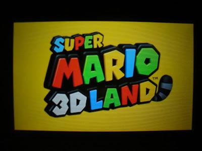 mario - Analise: Super mario 3d land. Mario%2B3d%2Bland%2B%2B-2%2B001
