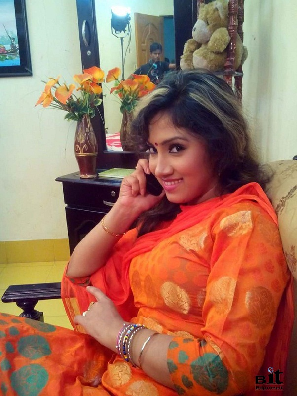 Sadia Afrin actress and model of Bangladesh photos, biography